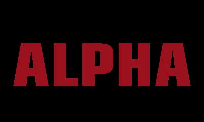 Alpha Building Center