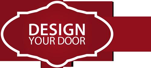 DesignYourDoor