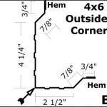 B-4x6-outside-corner