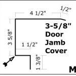 M-3-58-door-jamb-cover