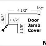 N-door-jamb-cover