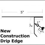 New-construction-trim-edge