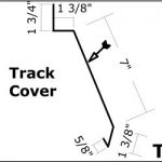 T-track-cover