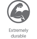 durable-icon-132px