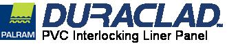 duraclad-logo-blue-wlogo