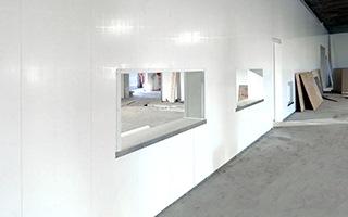 inside-wall-2
