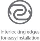interlocking-icon-132px