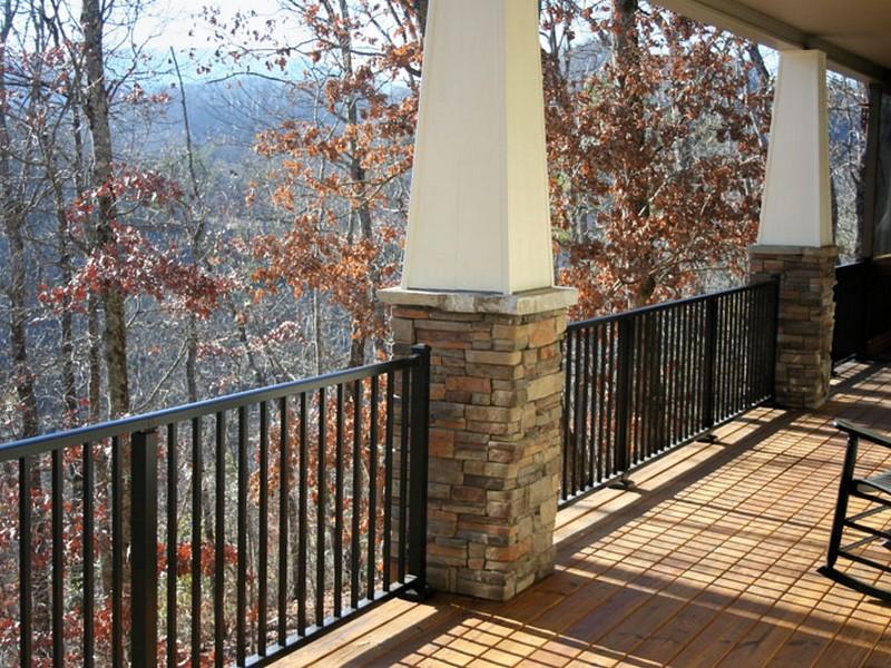 Tuscany-railing8-edited