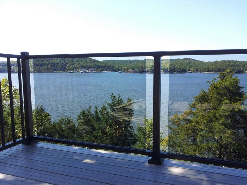 Veranda-railing5