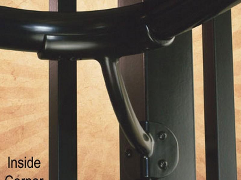 continuous-handrail-corner-mount-edited