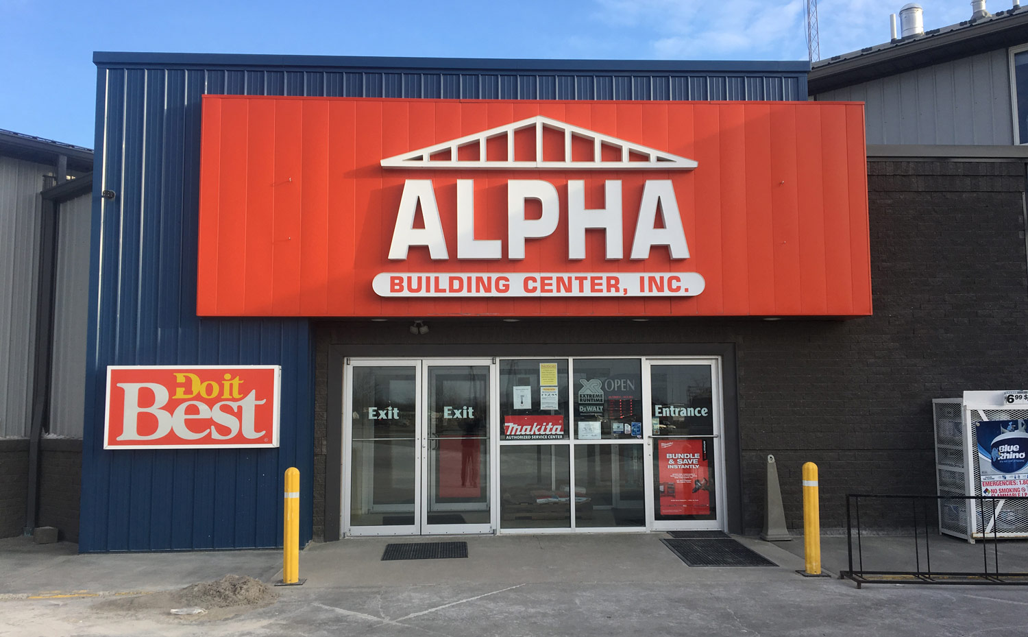 Alpha_Store_Front