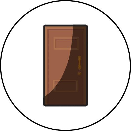 Door Icon (2)