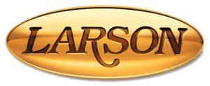 nsws-larson-doors