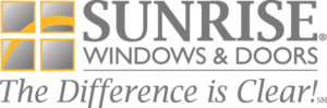 sunrise-windows-doors-logo-optimized