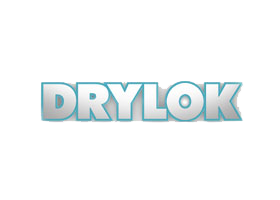l-drylok
