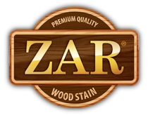 zar-stain-logo