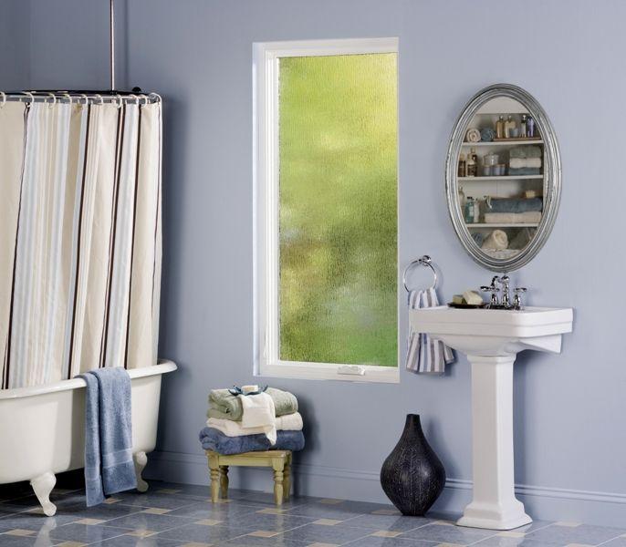 Bathroom-White-Casement1
