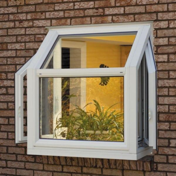 Garden-Window-Exterior-View1