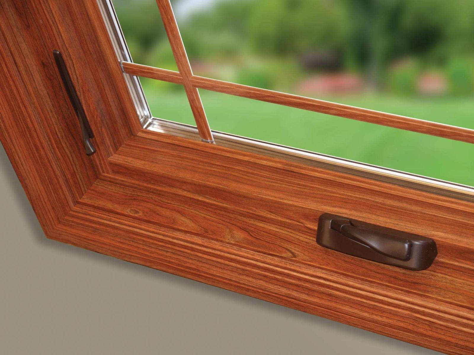 gallery-windows-6-1920x1440