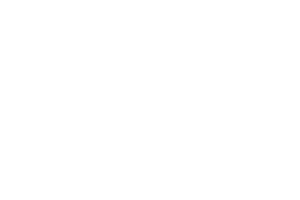 milwaukee-electric-tool-logo-2