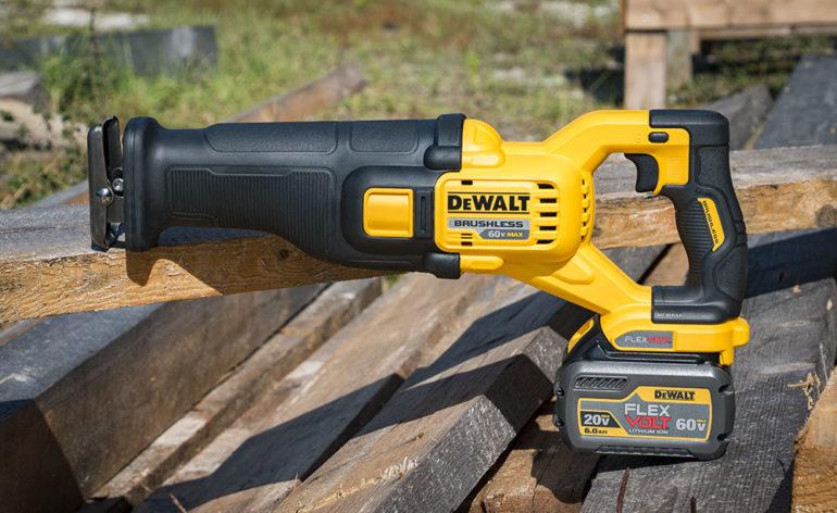 DeWalt-FlexVolt-60V-Max-Reciprocting-Saw-770x472
