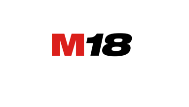 MX-logo-w-usp-2