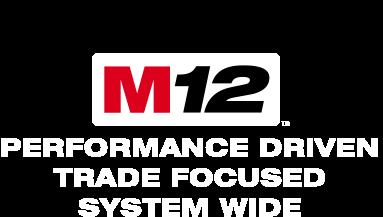 m12-logo-w-usp-2