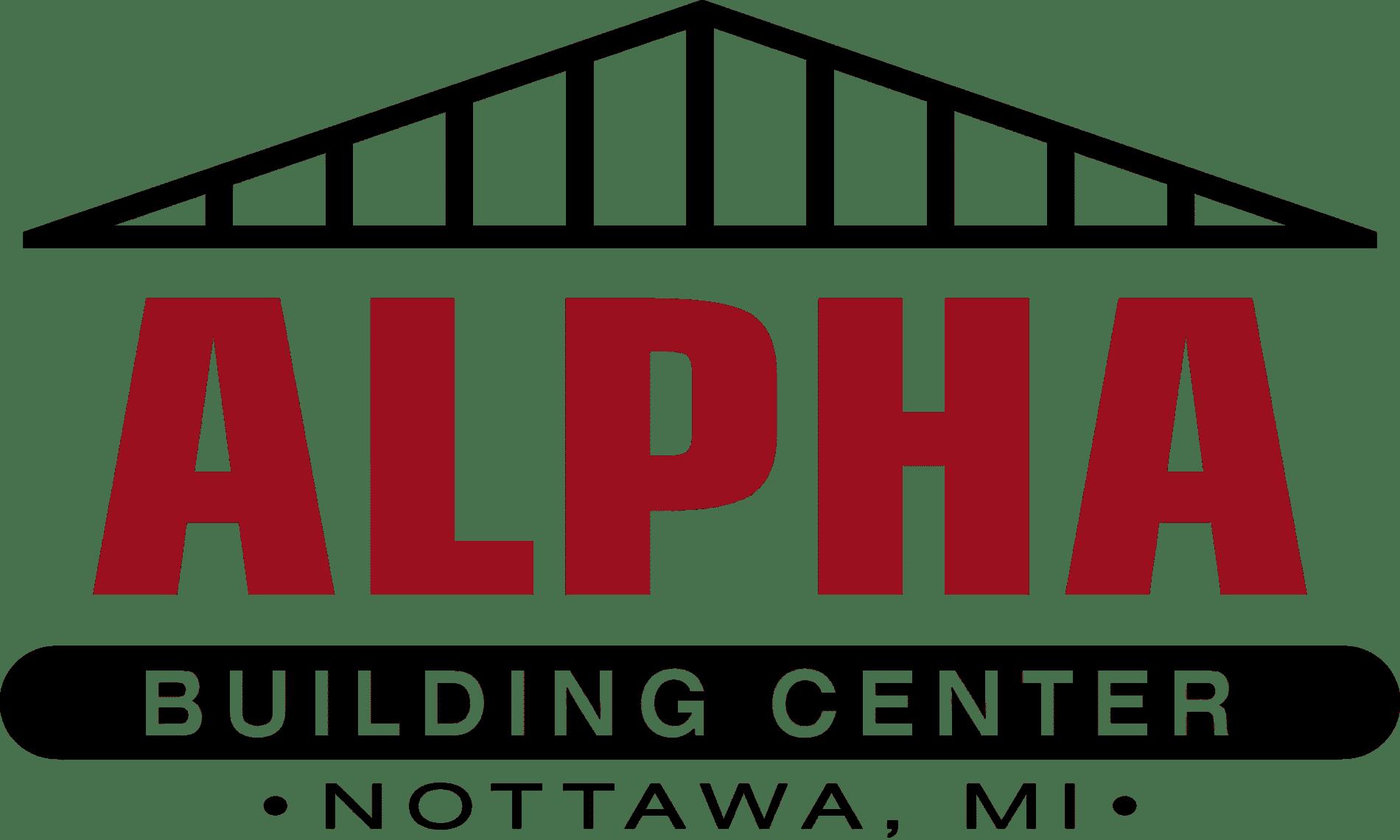 Alpha-Logo-Nottawa