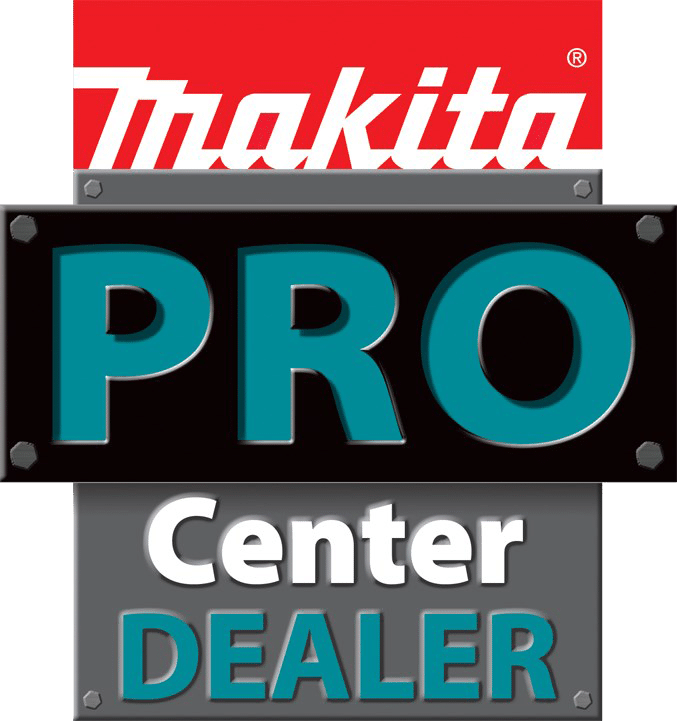 Makita_PRO_Center_DealerLogo2