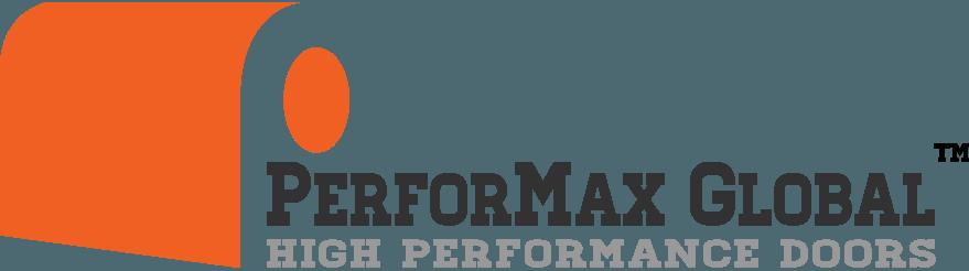 PerforMaxGlobal-Logo