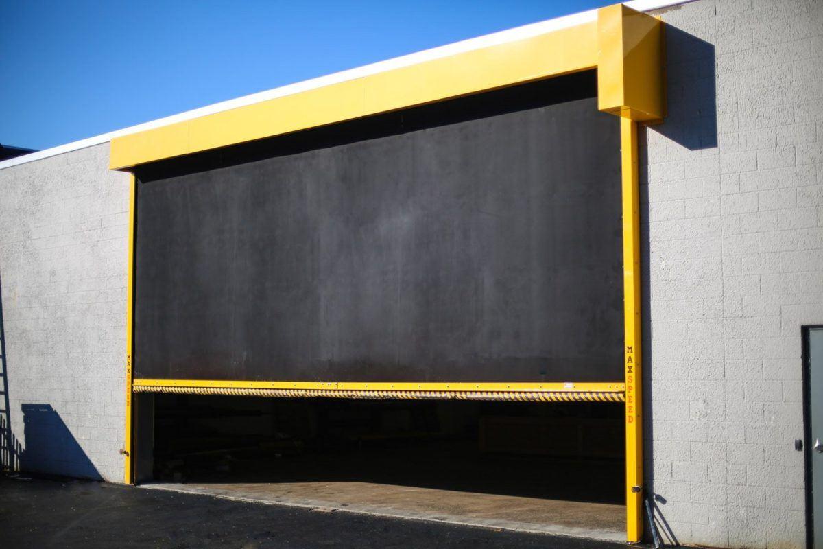 maxspeed-large-entrance-1200x800