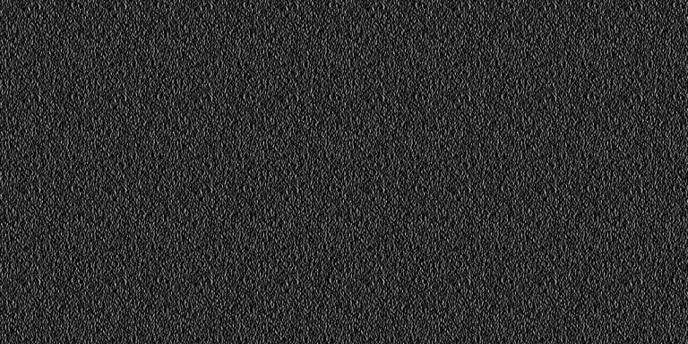 Metal-Black Frost