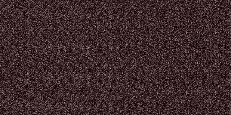 Metal-Burgundy Frost
