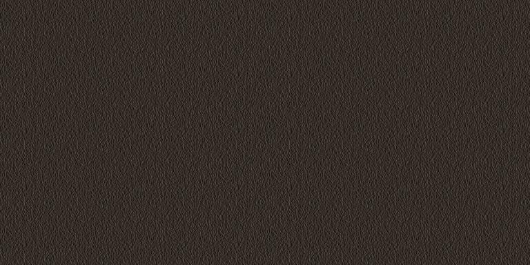 Metal-Burnished Slate Frost