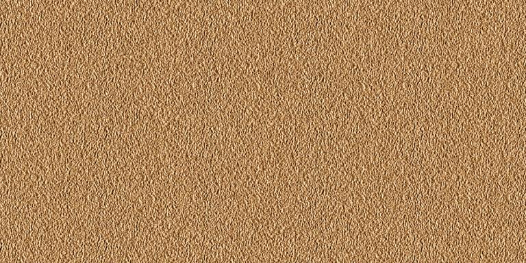 Metal-Copper