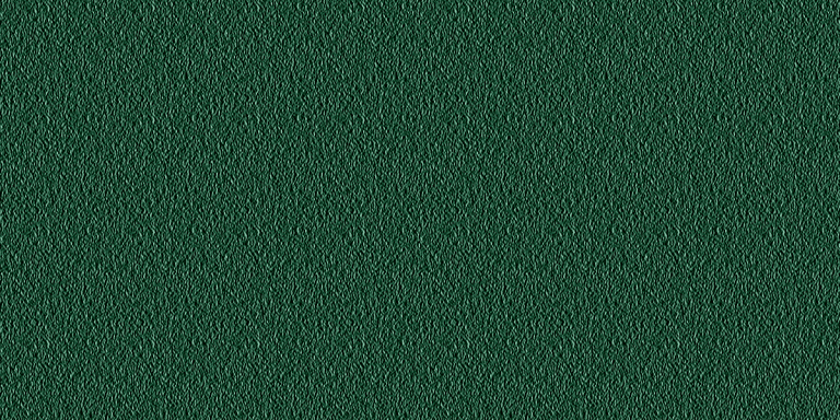 Metal-Evergreen Frost