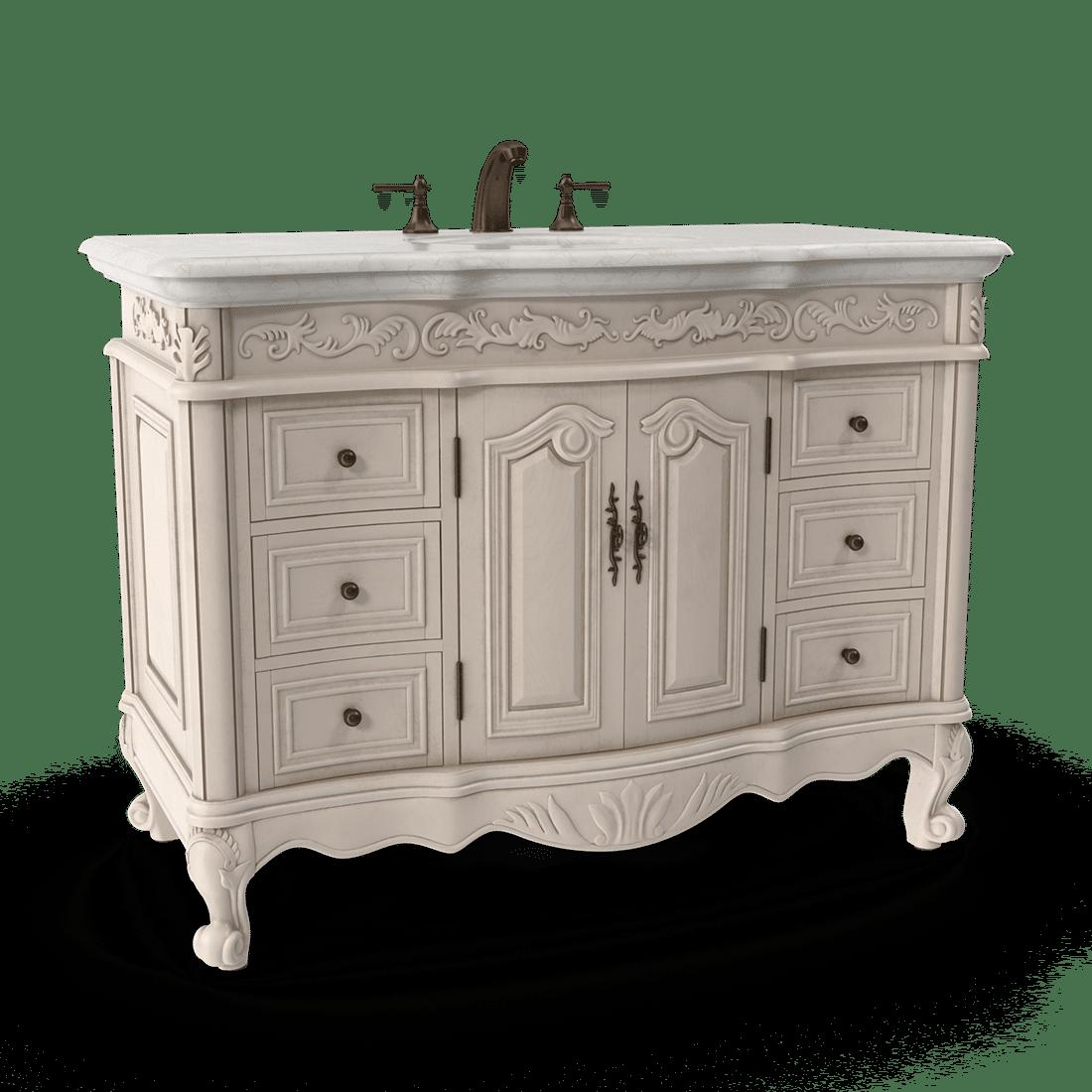 bathcabinet