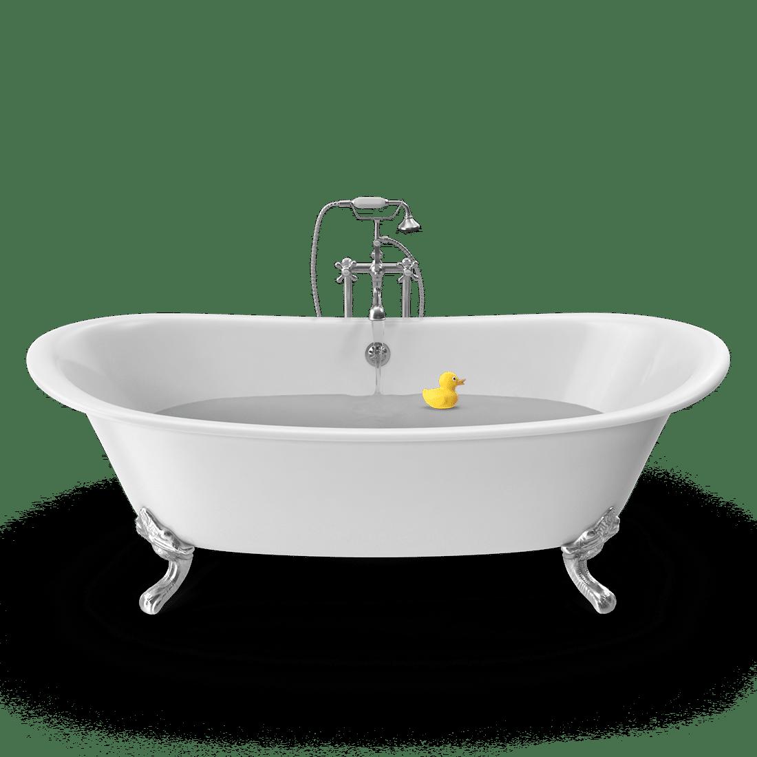 bathh