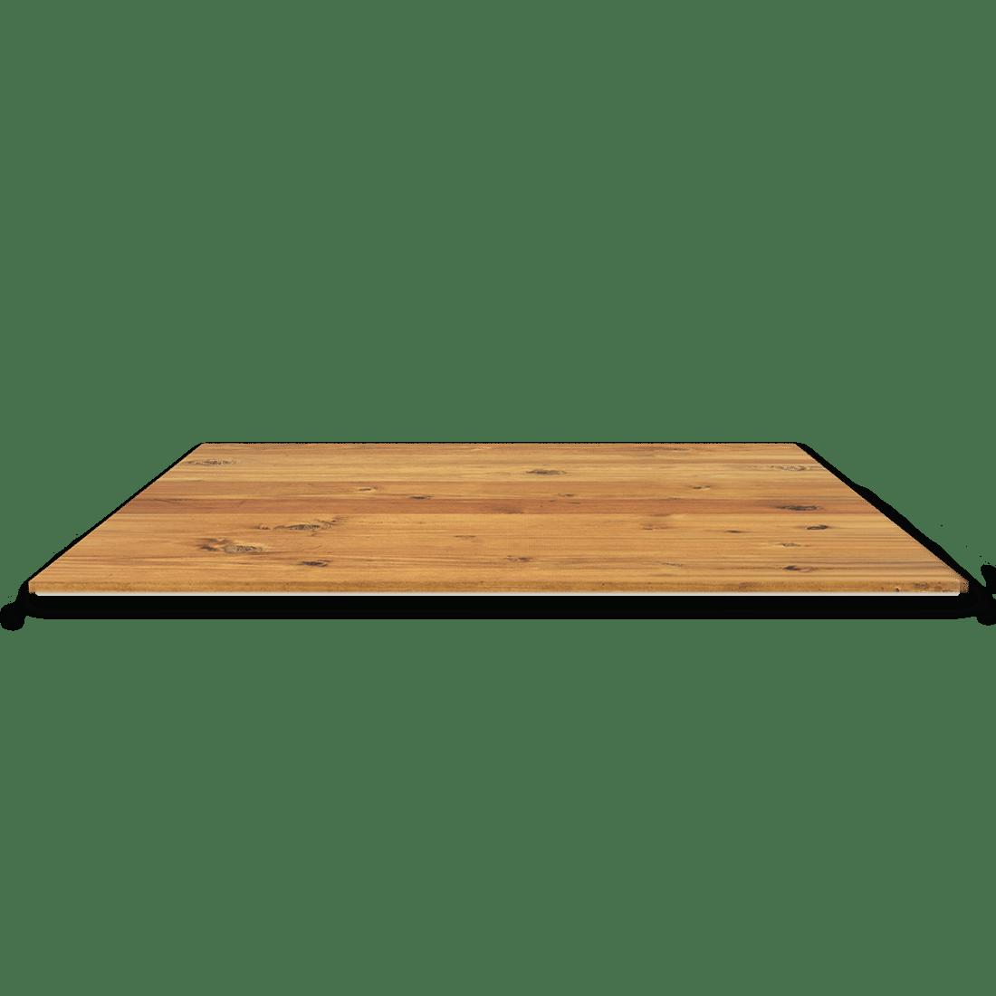 flooringg
