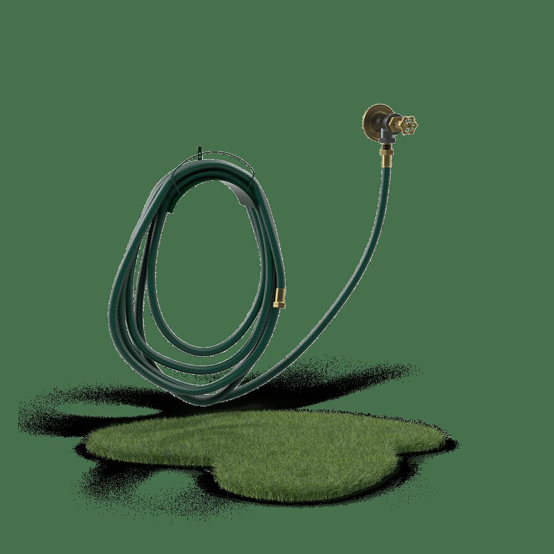 lawnngarden