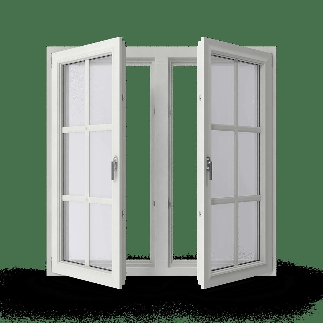 windowwss