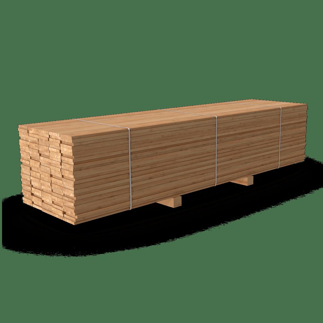 wooddd