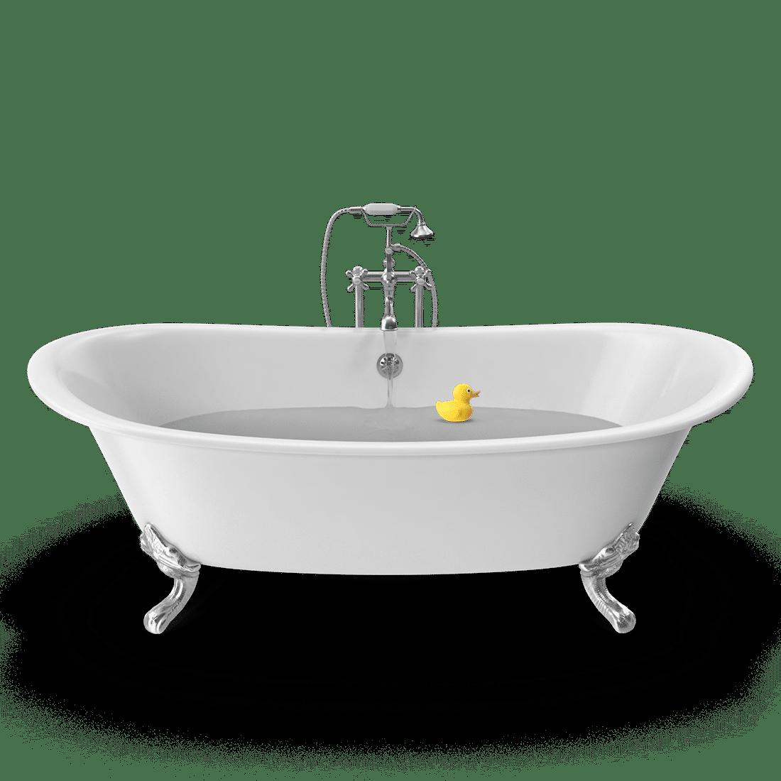 bathh-1.png