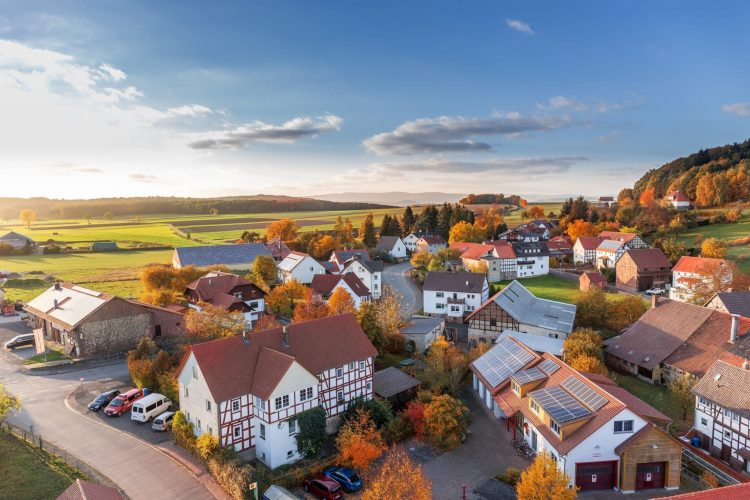 About Us-aerial-view-architecture-autumn-cars-280221